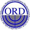 Orthodoxe Rabbinerkonferenz – Koscherliste
